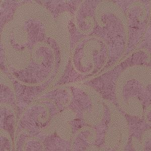 Scroll - Dusty Rose 56810