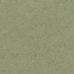 Leaves - Dusty Sage 56811