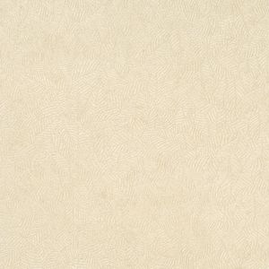 Leaves - Cream 56812