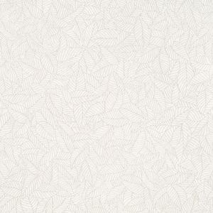 Leaves - White 56813