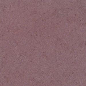 Subtle Texture - Wine 56814