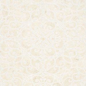 Iron Work - Cream 56816