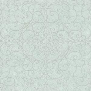 Iron Work - Antique Mist 56817