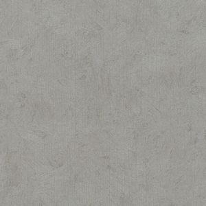 Subtle Texture - Ash 56819