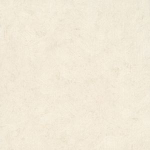 Subtle Texture - Cream 56820