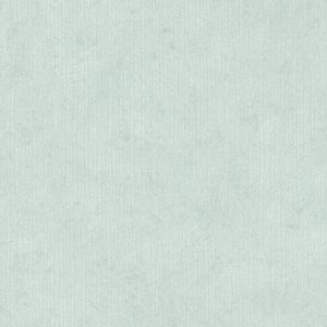 Subtle Texture - Pale Mint 56821
