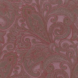Paisley - Rose 56826