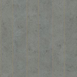 Texture Stripe - Stone Harbor 56828