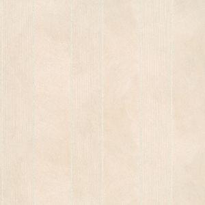 Texture Stripe - Muslin 56830