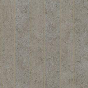 Texture Stripe - Silver Fox 56831