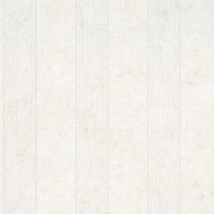 Texture Stripe - White 56833