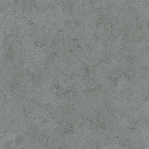 Subtle Texture - Silver Bullet 56834