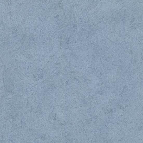 Subtle Texture - Powder Blue 56835