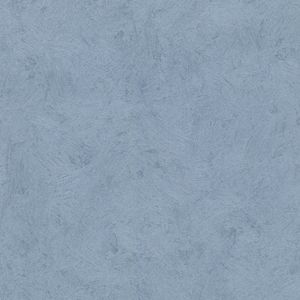 Subtle Texture - Powder Blue 56835
