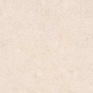 Subtle Texture - Ballet Pink 56836