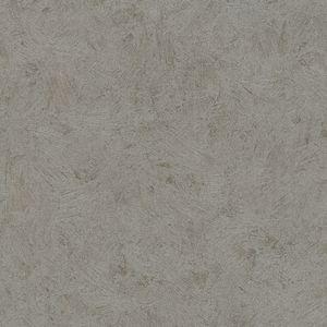 Subtle Texture - Flintstone 56837