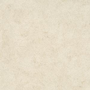 Subtle Texture - Linen 56838