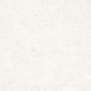 Subtle Texture - Sea Salt 56839