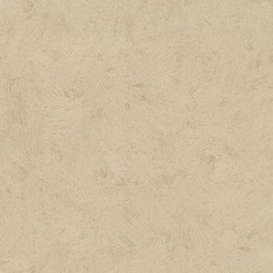 Subtle Texture - Nomadic Desert 56840