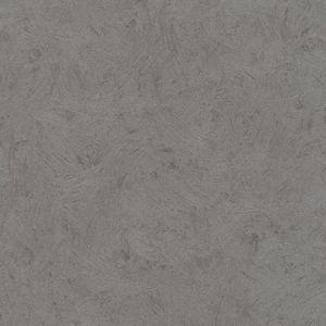 Subtle Texture - Cityscape 56841