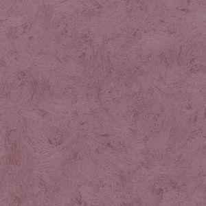 Subtle Texture - Wine 56843