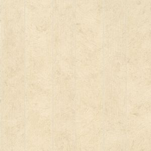 Subtle Stripe - Barely Beige 56846
