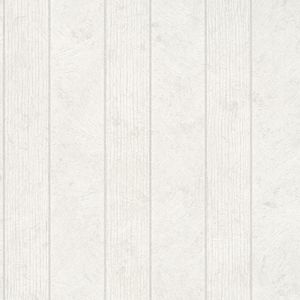 Subtle Stripe - Grey Owl 56847