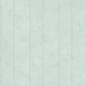 Subtle Stripe - Ice Mint 56851