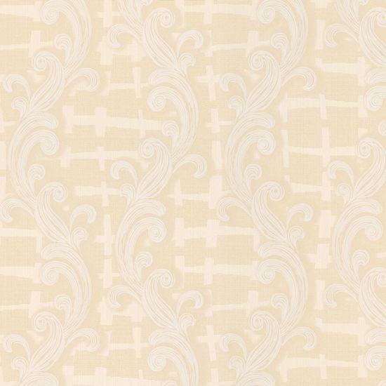 Vines - Fleece 56103