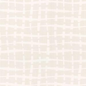 Eccentric Weave - Cappuccino White 56106