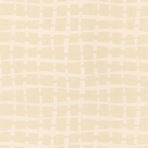Eccentric Weave - Pale Wheat 56107
