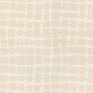 Eccentric Weave - Heavy Cream 56108
