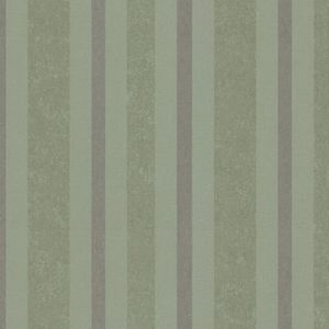 Textured Stripe - Spanish Moss 56113