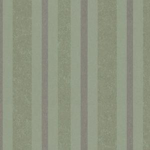 Textured Stripe - Spanish Moss 56113
