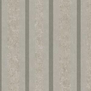 Textured Stripe - Stone Harbor 56116