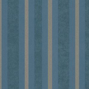 Textured Stripe - Slate 56117
