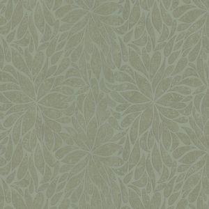 Petals - Moorland 56118