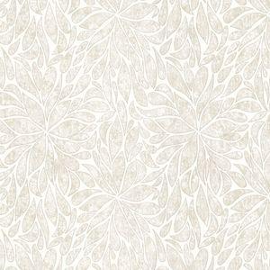 Petals - White Mushroom 56120