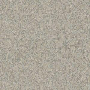 Petals - Ashes 56121