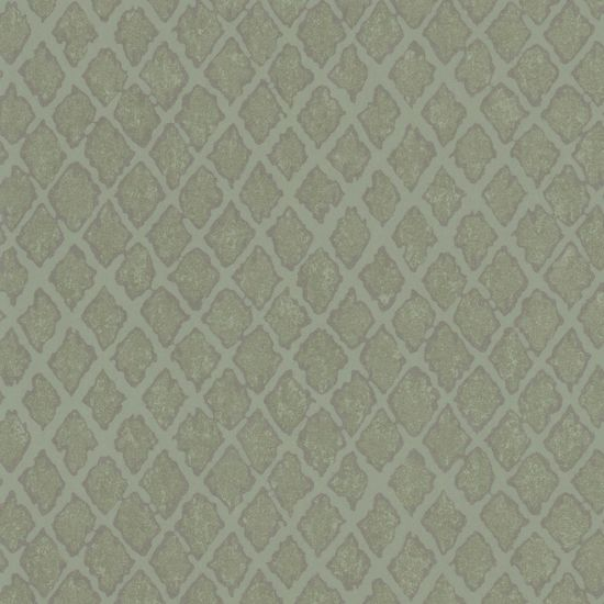 Crosshatch - Misted Green 56123