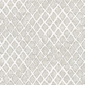 Crosshatch - Steam 56124