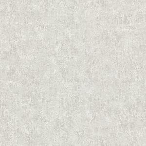 Aged Texture - Grey Owl 56130