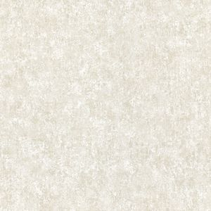 Aged Texture - Sheep's Wool 56131
