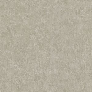 Aged Texture - Pewter 56132