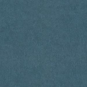 Aged Texture - Province Blue 56133