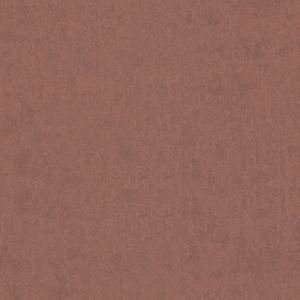 Aged Texture - Dusty Ranch 56136