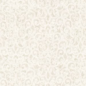 Scrollwork - Lace 56140