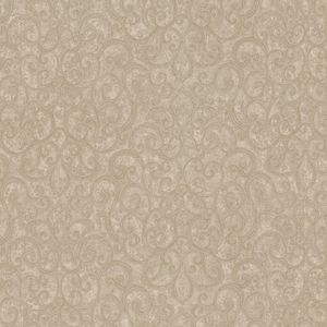 Scrollwork - Abalone 56141