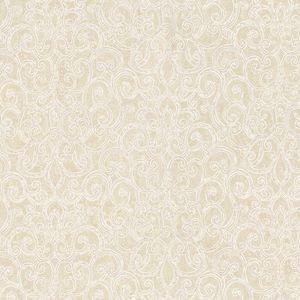 Scrollwork - Foam 56148