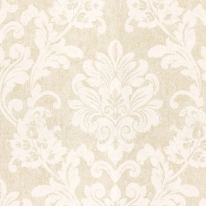 Italian Damask - Down Feathers 56149